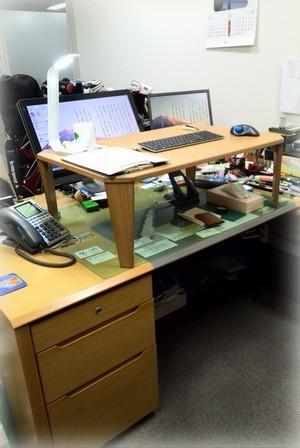 desk2-2014-12-03.jpg